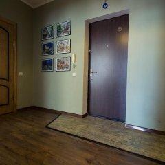 Апартаменты у Музея Янтаря интерьер отеля фото 2