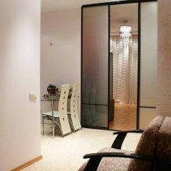 Апартаменты Arcadia City Apartments спа