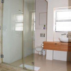 Grande Kloof Boutique Hotel 3* Семейный люкс с двуспальной кроватью фото 6