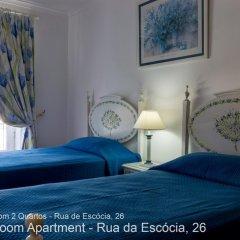 Отель Akisol Vilamoura Village Португалия, Виламура - отзывы, цены и фото номеров - забронировать отель Akisol Vilamoura Village онлайн детские мероприятия фото 2