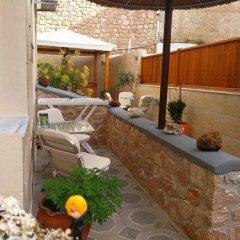 Отель Sweet Home Греция, Остров Санторини - отзывы, цены и фото номеров - забронировать отель Sweet Home онлайн гостиничный бар