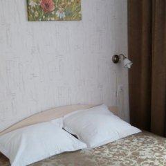 Гостиница Визит в Новосибирске отзывы, цены и фото номеров - забронировать гостиницу Визит онлайн Новосибирск детские мероприятия фото 2