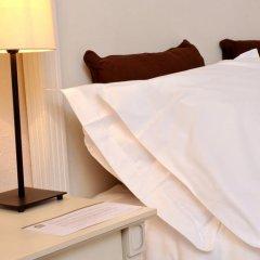 Best Western Hotel De Verdun 3* Номер Комфорт с двуспальной кроватью фото 6
