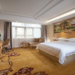Отель Greentree Inn Dongmen Шэньчжэнь комната для гостей фото 5