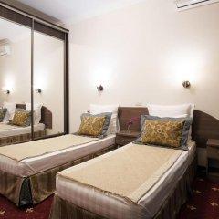 Отель Вилла Дежа Вю 2* Люкс фото 9