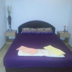 Апартаменты Top Jaz Apartments комната для гостей фото 3