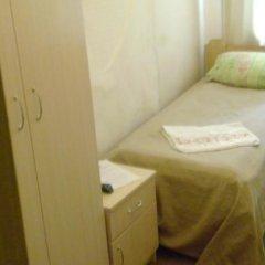 Hostel Capital Санкт-Петербург удобства в номере фото 2