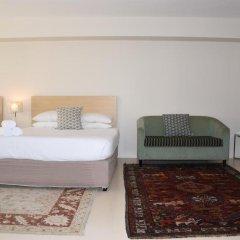 Grande Kloof Boutique Hotel 3* Семейный люкс с двуспальной кроватью фото 4