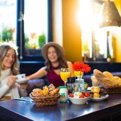 Отель Citadel Нидерланды, Амстердам - 2 отзыва об отеле, цены и фото номеров - забронировать отель Citadel онлайн гостиничный бар