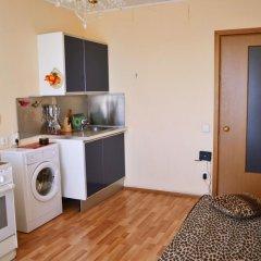 Апартаменты Apartments Aliance Апартаменты фото 8