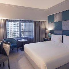 Отель Tivoli Oriente 4* Улучшенный номер с различными типами кроватей фото 10