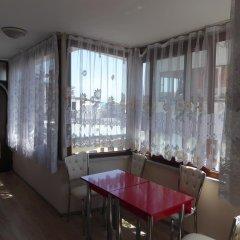 Yasmin hotel Турция, Стамбул - 3 отзыва об отеле, цены и фото номеров - забронировать отель Yasmin hotel онлайн питание