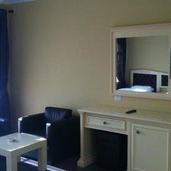 Отель Ador Resort удобства в номере