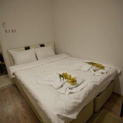 Апартаменты Mete Apartments комната для гостей фото 4