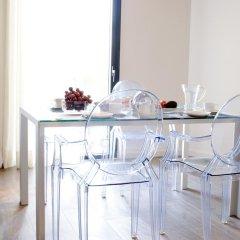 Апартаменты Deco Apartments Barcelona Decimonónico Апартаменты с различными типами кроватей
