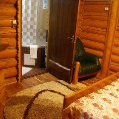София Отель 3* Коттедж фото 3