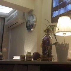Pearl Hotel Istanbul интерьер отеля фото 2