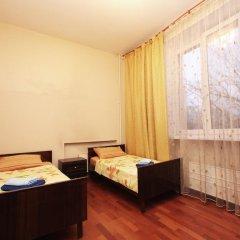 Апартаменты Apart Lux метро Университет детские мероприятия