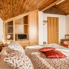 Апартаменты Apartment Grmek Стандартный номер с различными типами кроватей фото 9
