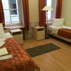 Отель Nevsky House 3* Стандартный номер фото 26
