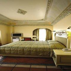 Sultanahmet Palace Hotel - Special Class 4* Стандартный номер с различными типами кроватей фото 6
