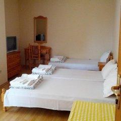 Отель Guest House Apostolovi Болгария, Равда - отзывы, цены и фото номеров - забронировать отель Guest House Apostolovi онлайн комната для гостей фото 5