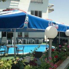 Hotel Jagoda 88 бассейн фото 3
