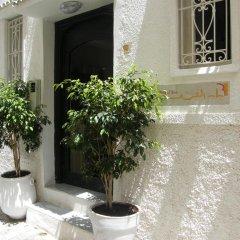 Отель Bab El Fen Марокко, Танжер - отзывы, цены и фото номеров - забронировать отель Bab El Fen онлайн