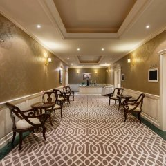 Отель Elite World Prestige развлечения