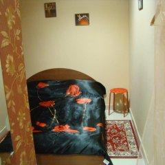 Гостиница Mini Almaz Номер Эконом разные типы кроватей фото 3