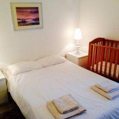 Апартаменты Luxurious Apartment in Sliema Слима комната для гостей фото 2