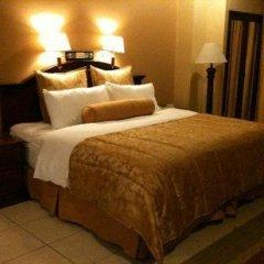 Hotel Monteolivos 3* Люкс с различными типами кроватей фото 14