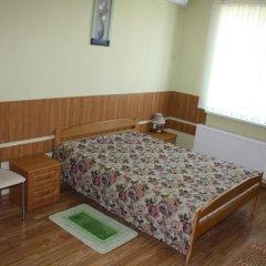 Гостиница Фортуна в Буденновске отзывы, цены и фото номеров - забронировать гостиницу Фортуна онлайн Буденновск комната для гостей фото 5