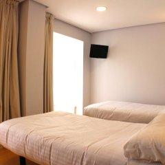 Отель Picos De Europa Испания, Сантандер - отзывы, цены и фото номеров - забронировать отель Picos De Europa онлайн детские мероприятия фото 2