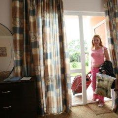 Гостиница ВатерЛоо в Сочи 3 отзыва об отеле, цены и фото номеров - забронировать гостиницу ВатерЛоо онлайн спа фото 2