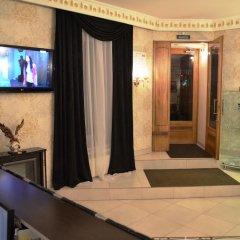 Отель Ани Санкт-Петербург спа фото 2