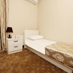 Отель GNG комната для гостей фото 3