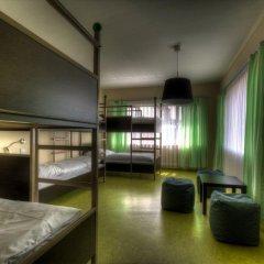 Отель 2A Hostel Германия, Берлин - 2 отзыва об отеле, цены и фото номеров - забронировать отель 2A Hostel онлайн развлечения