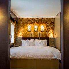 Отель Ca Maria Adele 4* Улучшенный номер с двуспальной кроватью фото 18