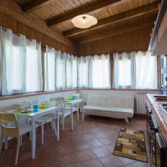 Отель Mondello House Eraclea Италия, Палермо - отзывы, цены и фото номеров - забронировать отель Mondello House Eraclea онлайн в номере