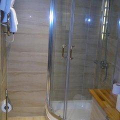 Отель Comfort Inn Hyde Park 3* Стандартный номер фото 3