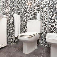 Отель Royal Apartamentos Rentalmar ванная фото 2