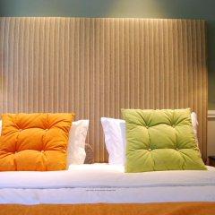 Brown's Boutique Hotel 3* Стандартный номер с различными типами кроватей фото 16