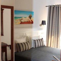 Solar de Mos Hotel 3* Стандартный номер с различными типами кроватей фото 5