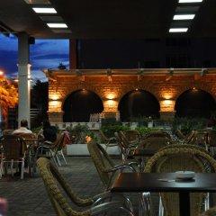 Hotel Vila Lule питание фото 3
