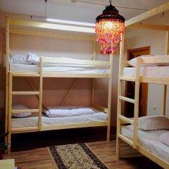 Гостиница Hostel Arzy Казахстан, Атырау - 1 отзыв об отеле, цены и фото номеров - забронировать гостиницу Hostel Arzy онлайн детские мероприятия фото 2