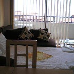 Отель ETARA 1,2 Apart Complex 4* Апартаменты с различными типами кроватей фото 3