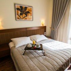 Отель Boutique Hotel Kotoni Албания, Тирана - отзывы, цены и фото номеров - забронировать отель Boutique Hotel Kotoni онлайн в номере