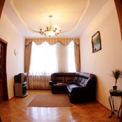 Гостиница Austrian Lviv Apartments Украина, Львов - отзывы, цены и фото номеров - забронировать гостиницу Austrian Lviv Apartments онлайн интерьер отеля