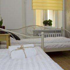 Chillout Hostel Стандартный номер с различными типами кроватей фото 10